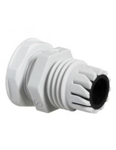 83995 - Kaedra - accessoire de coffret - presse étoupe - PG21 - Schneider
