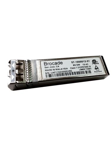 57-1000012-01 - Module transmetteur...