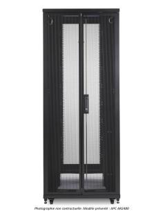 AR2480 - Armoire baie...