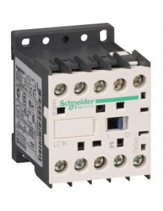 Contacteur LC1K LC1D - 3P -...