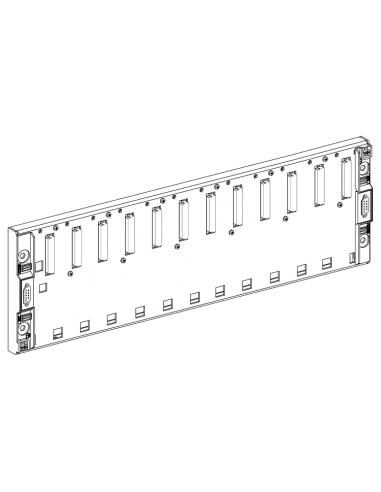 RKY 12 - Rack CPU TSX 57 - 12...