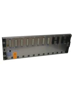 RKY 12 - Rack CPU TSX 57 -...