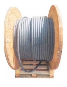 023186781 - Câble...