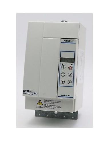 SK1100/1 FCT - Variateur 1.1 kW - Nordac