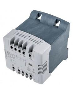 044265 - Transformateur AC...