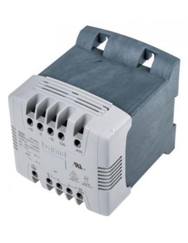 044265 - Transformateur AC 230V -...
