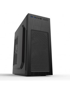 PC de bureauConfiguration famille135
