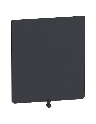 LV426921 - Compact NSXm et Powerpact B - 2 écrans isolants 2P - Schneider