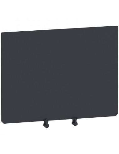 LV426922 - Compact NSXm et Powerpact B - 2 écrans isolants 3P - Schneider