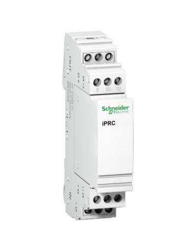 A9L16337 - Acti9, iPRC protection ligne téléphonique analogique - Schneider