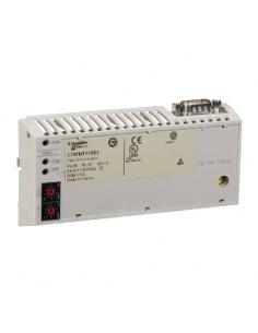 170FNT11001 - Module de...