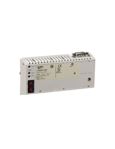 170FNT11001 - Module de communication...
