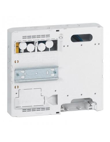 401181 - Platine pour Disjoncteur ET COMPTEUR MONOPHASE - Legrand