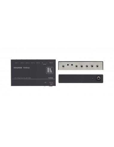105A - Distributeur Amplificateur...