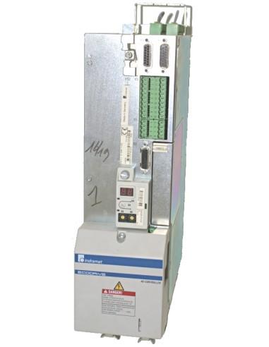 DKC11.3-100-7-FW - Variateur de...