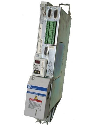 DKC11.3-040-7-FW - Variateur de...