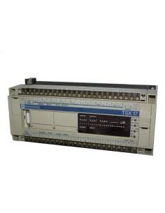 TSX 17 23428 - Automate TSX...
