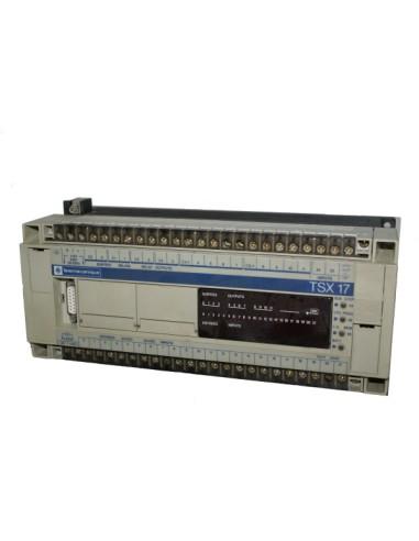 TSX 17 23428 - Automate TSX Série 7 -...