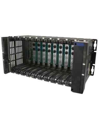 TSX RKS8 - Rack CPU TSX47 - 8...