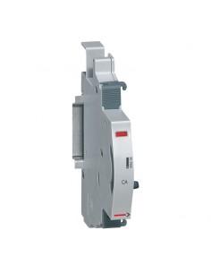 406258 - DX3 CONTACT AUXILIAIRE INVERSEUR 0.5 MOD - Legrand