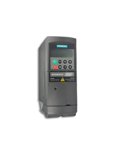 6SE6440-2UD21-1AA1 - Variateur 1.1 kW...