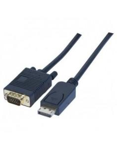 Adaptateur câble...