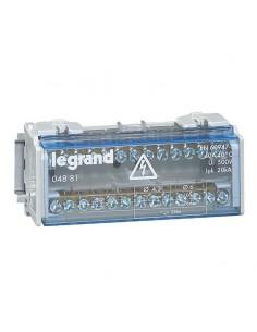004881 - Repartiteur 40A Bip Lexic - Legrand