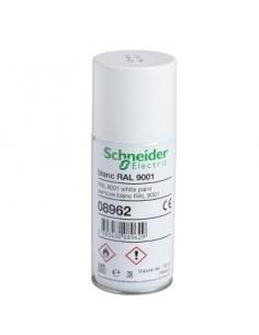 08962 - Prisma - Aérosol de retouche - Schneider