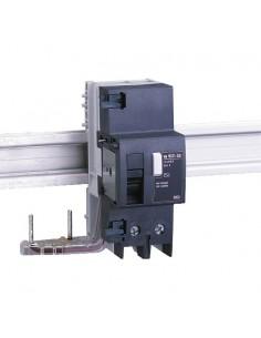 19000 - NG125 Vigi NG125 - bloc différentiel - 63A - 2P - 230..415V - 30mA - Schneider