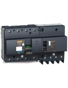 19004 - NG125 Vigi NG125 - bloc différentiel - 63A - 4P - 230..415V - 30mA - Schneider