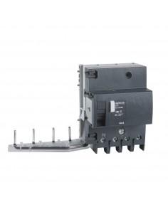 19051 - NG125 Vigi NG125 - bloc différentiel - 125A - 4P - 440..550V - 30mA - Schneider