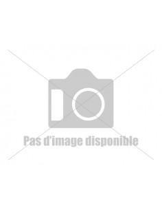 14989 - Multi9 - Carte 2 x 50 reperes bleu - v/j - Schneider