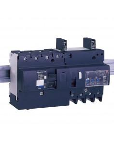 19058 - Multi9 - NG125 - contact signal-défaut SDV - 1F 2A/250Vca - Schneider
